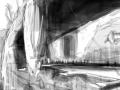 artspace02