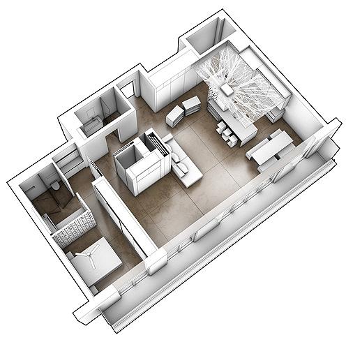 floorplan_big_end