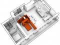 floorplan_big_01