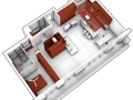 floorplan_big_03