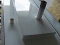 sink1_big_02