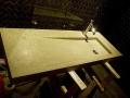 sink1_big_03