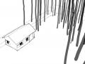 02_SZ-house