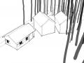 06_SZ-house