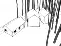 07_SZ-house
