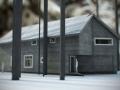 11_SZ-house