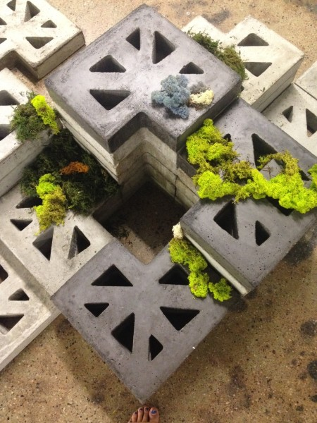 concrete_modular_block01