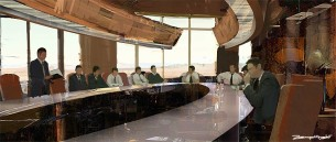 Client: HDR, Inc.