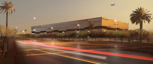 Client: SPF Architects