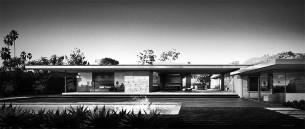 Client: Ehrlich Architects
