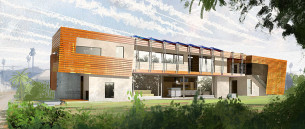 Client: GrayMatter Architecture
