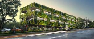 Client: Tolkin Associates Architecture Pasadena, CA